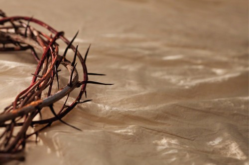jesus-christ-crown-thorns-827200-print